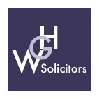 William G Henry & Co. Solicitors